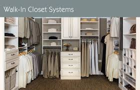 plus closets manufactures wholesale custom closet organization systems