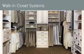 Wholesale Closet Doors Plus Closets Manufactures Wholesale Custom Closet Organization Systems