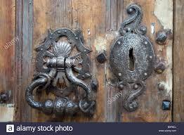old door knocker stock photos u0026 old door knocker stock images alamy