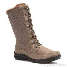 womens boots in canada