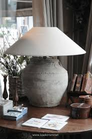 53 best lampen images on pinterest chalk paint country living
