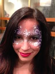face painting for parties best 2018