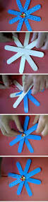 30 diy ideas and tutorials to recycle popsicle sticks for