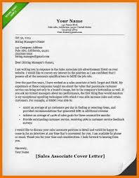 job cover letter format lukex co