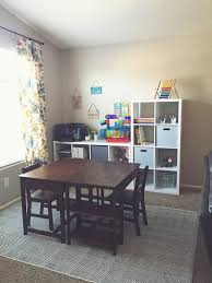 Design A Desk Online by Choosing A Desk For Your Homeschool Room