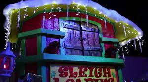 hamburg festival of lights the fairgrounds festival of lights hamburg new york 2015 youtube