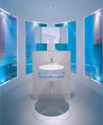 designed bathrooms interior design for bathrooms home design for the brilliant