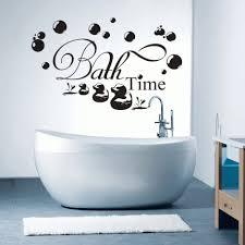 bathroom kids bathroom wall color ideas with interesting quotes full size of bathroom bathroom wall stickers bathroom wall art and decor great bathroom wall