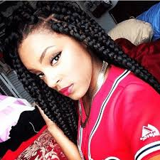 how many pack hair for box braids poetic justice braids styles how to do styling pictures care
