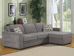 Sectional Sofas Bobs by Sectional Sofas Bobs Hotelsbacau Com