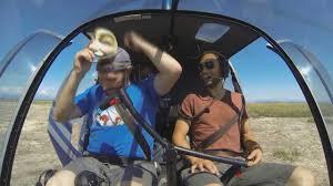 blind flight with bradley friesen youtube