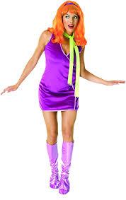 velma costume rubie s scooby doo mystery costumes clothing
