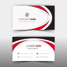 business card sample template amitdhull co
