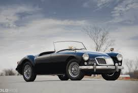 cheap sports cars cheap fun affordable sports cars from every era