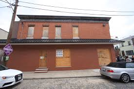 rowhou com rowhouse grocery wants to bring food back to point breeze curbed
