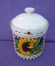 sunflower kitchen canisters sunflower kitchen canisters 100 images best 100 oggi kitchen