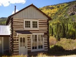 tiny houses colorado which is in the foothills of the beautiful
