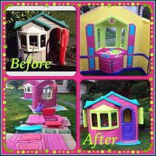 doc mcstuffins playhouse doc mcstuffins outdoor playhouse playhouseonthegreen org