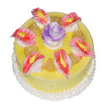 online birthday cakes birthday cake delivery birthday cake mumbai