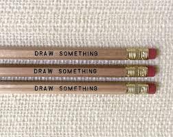 thanksgiving pencils pencil set u2013 draw something wit u0026 whistle