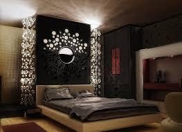 decoration chambre a coucher 92 idées chambre à coucher moderne avec une touche design