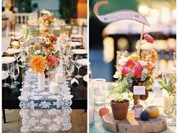 inexpensive wedding venues in southern california 114 best southern california wedding images on