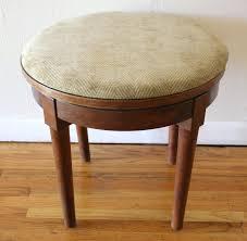 stool picked vintage