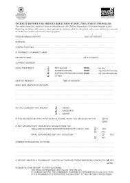 template incident report form doc injury incident report form template doc598749 injury patient report sheet templates incident report template word free injury incident report form template