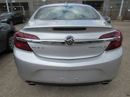 used buick for sale kingdom chevy