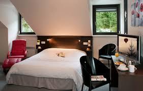 chambres d h es vosges hôtel restaurant des vosges sewen
