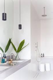 400 best bathroom design ideas images on pinterest bathroom