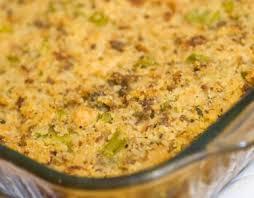3141 best paula dean recipes images on paula deen