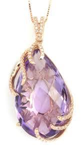 rose gold amethyst diamond ring 157 best amethyst u0026 kunzite images on pinterest purple amethyst