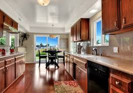 California Ranch House Realtor Redux New Carpets And Interior Paint Create Amazing