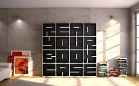 unique bookshelves best design for unique bookshelves ideas 9009
