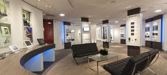Home Design Center New Jersey Crestron Experience Center