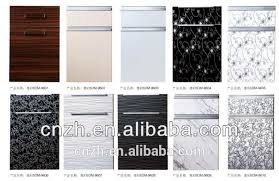 buy kitchen cabinet doors only modern customized high glossy used kitchen cabinet doors doors only buy customized kitchen cabinet doors used kitchen cabinet doors high glossy