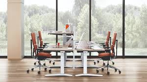 please comfortable task u0026 desk chairs steelcase