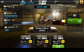mad skills motocross 3 motocross meltdown for samsung galaxy tab 3 7 0 u2013 free download