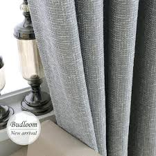 Grey Beige Curtains Curtains For Grey Bedroom Kivalo Club