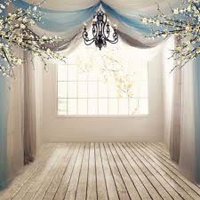 wedding vinyl backdrop white vinyl studio background material ebay