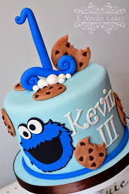awesome monster birthday cake layout best birthday quotes