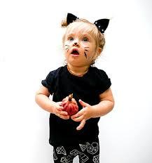 Boy Cat Halloween Costume Eva Amurri Martino U0027s Favorite Diy Halloween Costumes Kids