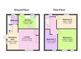 estate agent floor plan software 3d front elevation com marla house map floor plan arafen