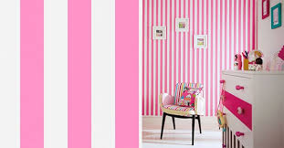 wallpapers for kids bedroom decorating your kid s room with wallpapers adorable home