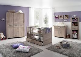 Bedroom  What Color To Paint Bedroom Room Painting Ideas Purple - Blue bedroom ideas for adults