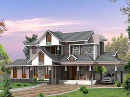 how to design your own house create your dream house