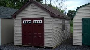 sheds for sale in virginia youtube