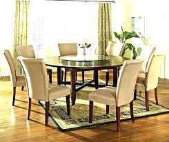 astonishing dining room chair cushions replacement 93 in metal