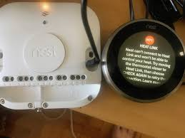 source 1 thermostat manual hacking nest uk to work in san francisco scott shapiro